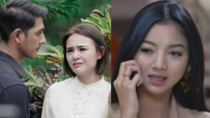 Sinopsis Ikatan Cinta Selasa 30 Maret 2021: Elsa Nekat Hapus Bukti Membunuh Roy, Sumarno Ketangkap?