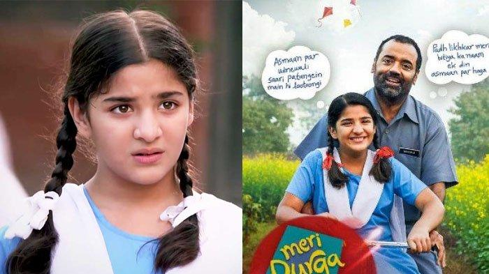 Sinopsis Meri Durga Episode 37, Film India ANTV Hari Ini 30 April 2020: Rencana Licik Sheela