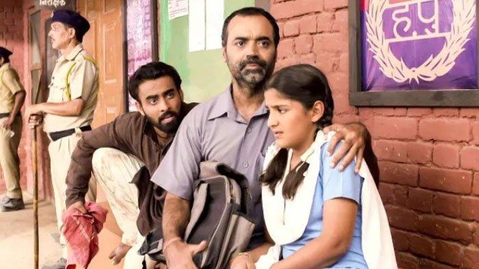 Sinopsis Meri Durga Episode 89 Film India ANTV Hari Ini Jumat 26 Juni 2020: Durga Ikut Lomba Lagi