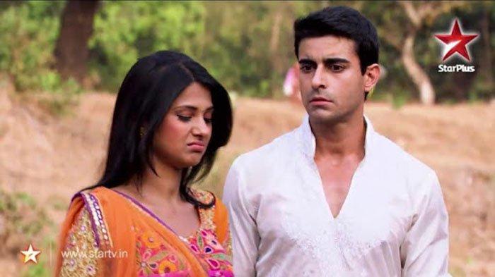 Sinopsis Saraswati Chandra Episode 9, Film India ANTV Selasa 9 Juni 2020: Sarah Meninggalkan Kumud