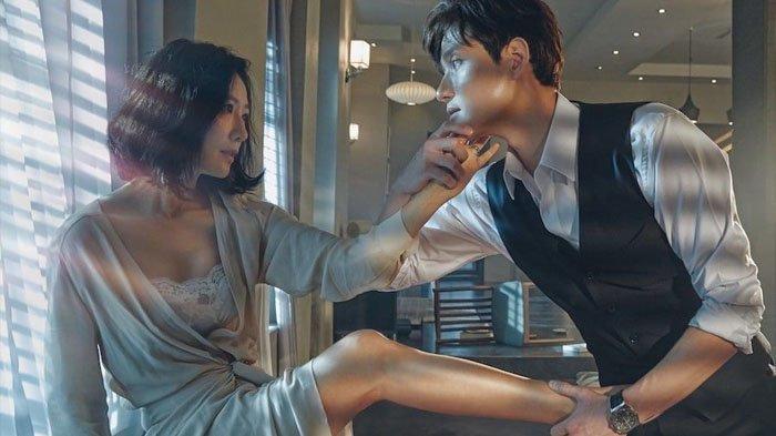 Rekomendasi 4 Drama Korea Tentang Perempuan Mandiri: Ada The World of The Married dan Oh My Baby