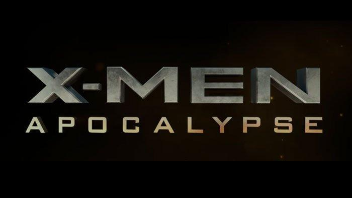 Sinopsis Film X-Men: Apocalypse BIG MOVIES GTV Hari Ini dan Live Streaming, Senin 14 Okotober 2019