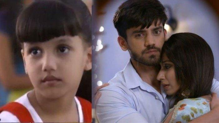 Sinopsis Yeh Teri Galiyan Episode 120 Film India ANTV 30 Juni 2020: Kesedihan Asmita dan Shantanu