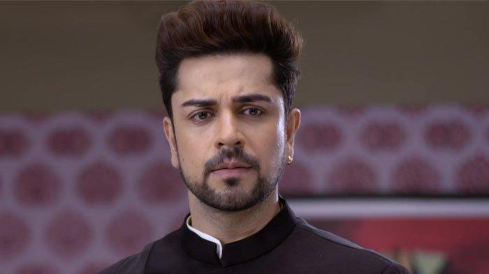 Sinopsis Yeh Teri Galiyan Episode 141 Film India ANTV Selasa 21 Juli 2020: Rencana Jahat Shekhawat