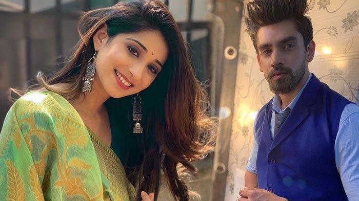 Sinopsis Yeh Teri Galiyan Episode 92, Film India ANTV Hari Ini 1 Juni 2020: Keputusan Cerai Shantanu