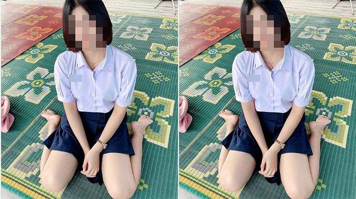 Siswi SMA Ketahuan Ortu Keluar dari Kamar Kos Harian di Surabaya, Pasrah Ditiduri Kakak Kelas 6 Kali