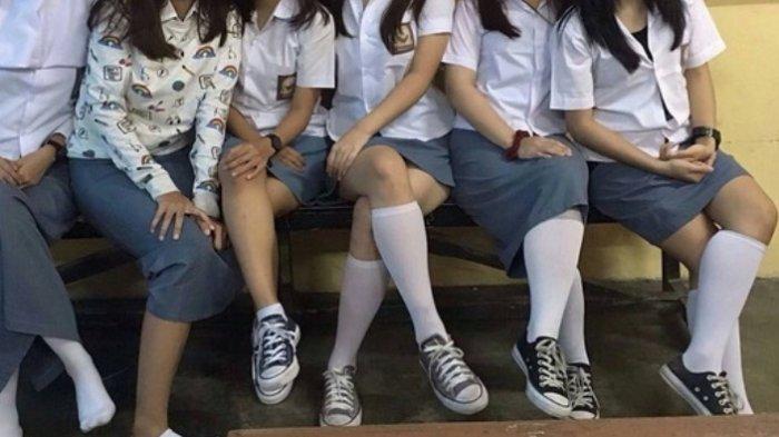 Inilah Jurus Licik Begal Payudara Perdayai Siswi SMA dan Mahasiswi di Sampang, Birahi di Tempat Sepi