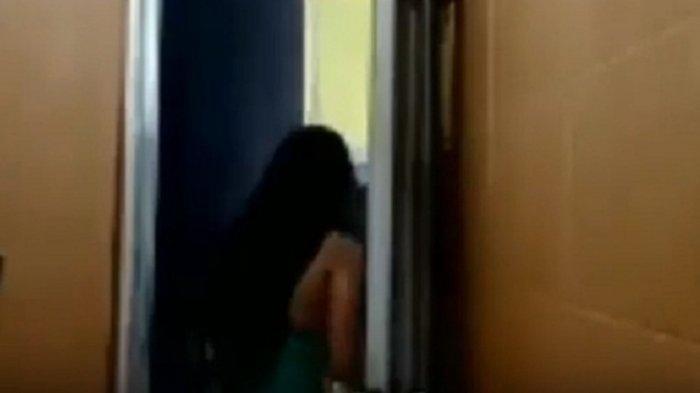 Bertahun-tahun Si Pemulung Memaksa Siswi SMP Masuk ke Kamarnya, Aksi Berdosa Ini Dibongkar Anaknya