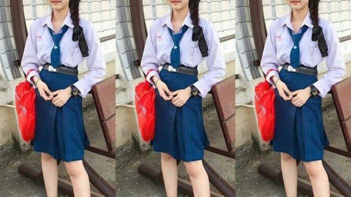 Organ Intim Siswi SMP Tulungagung Luka Seusai Kenalan dengan Playboy Facebook, Main 5 Ronde di Hotel