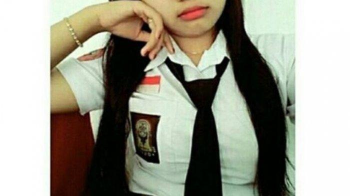 Siswa SD Menghamili Siswi SMP, Akankah Pernikahan Menjadi Jalan Keluar Terbaik?