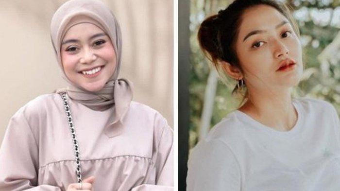 Siti Badriah Akhirnya Ketemu Lesti Kejora, Ungkap Masalah Selesai Hingga Sudah Selfie Bareng