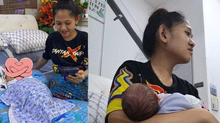 Nasib 2 Bayi Tertukar Usai Pulang dari Rumah Sakit, Siti Syok Temukan Tanda Ini di Kaki Anaknya