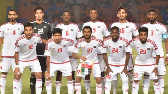 Timnas Indonesia U23 Harus Waspada, Pelatih UEA Punya Riwayat Gemilang di Liga Polandia