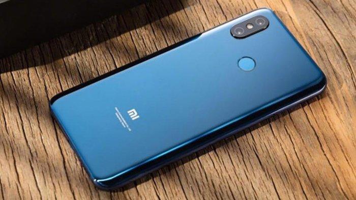 Deretan Smarpthone Murah Yang Mampu Menyaingi Xiaomi Dengan Harga Rp 1,5 Juta an