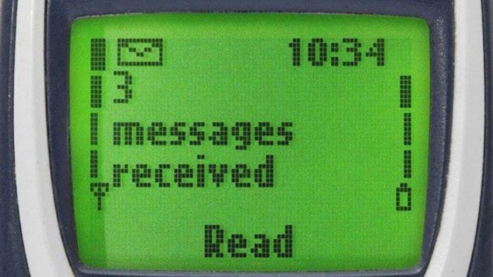 Pakai Cara SMS Nyasar, Pasutri Ini Jaring Wanita untuk Dipekerjakan Jadi Terapis Pijat Plus-plus