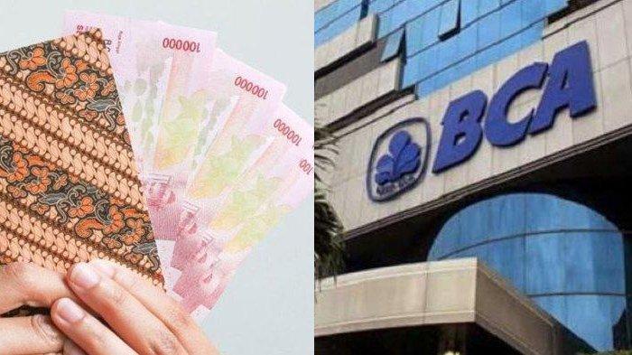 Solusi Bagi yang Lolos Verifikasi BLT BPJS di Bank BCA dan Bank Swasta Tapi Belum Dapat Rp 1 Juta