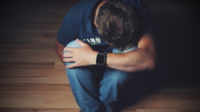 Solusi Satgas Bagi Pasien dan Penyintas Covid-19 yang Alami Depresi, Ada 7 Hal yang Bisa Dilakukan