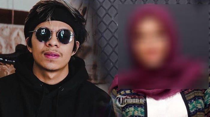 Sosok Artis Cantik Pemilik Hati Atta Halilintar Sebelum Aurel Hermansyah, Lebih Tua Beda 15 Tahun