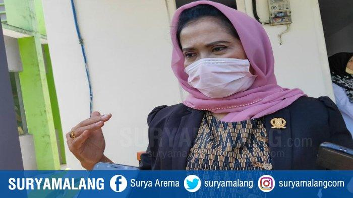 Komisi E DPRD Jatim Dorong Pengembangan Empon-Empon di Malang Raya Untuk Kesehatan Rakyat