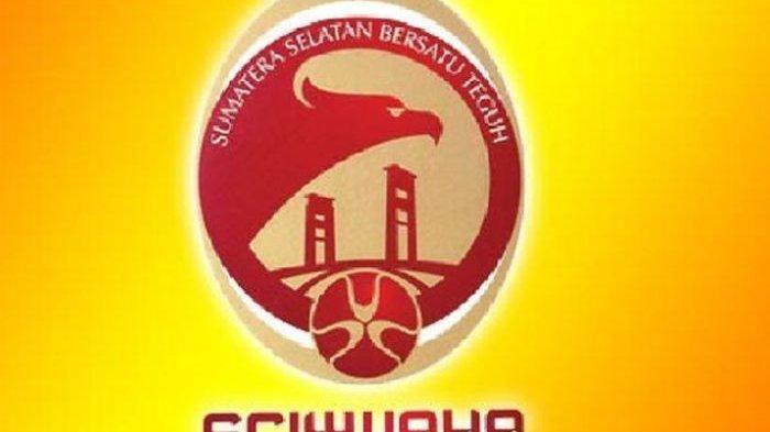 Sriwijaya FC Jadi Klub Pertama yang Berhasil Meraih 2 Gelar dalam Satu Musim di Indonesia