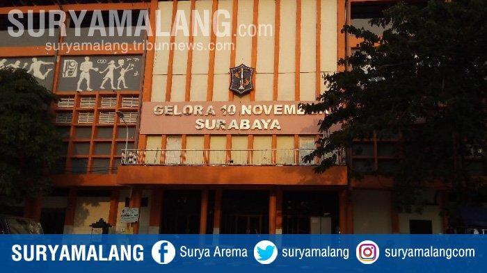 Persebaya & Bonek Bisa Bernapas Lega, GBT dan Gelora 10 November Bisa Dipakai, Ini 7 Poin Pentingnya