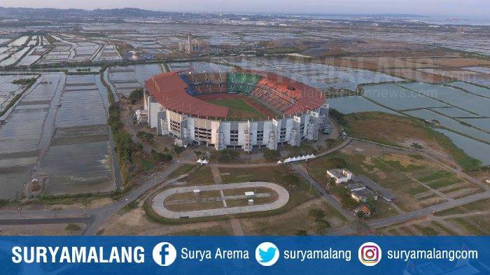 Ikut ASEAN Club Championship 2020, Persebaya Tak Bisa Pakai Gelora Bung Tomo & Gelora 10 November