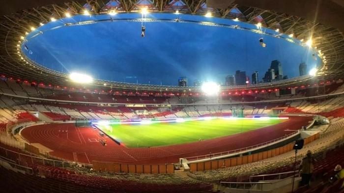 Arema FC, Persib dan Persebaya Masih Istimewa di Mata Persija Jakarta, Ini Buktinya