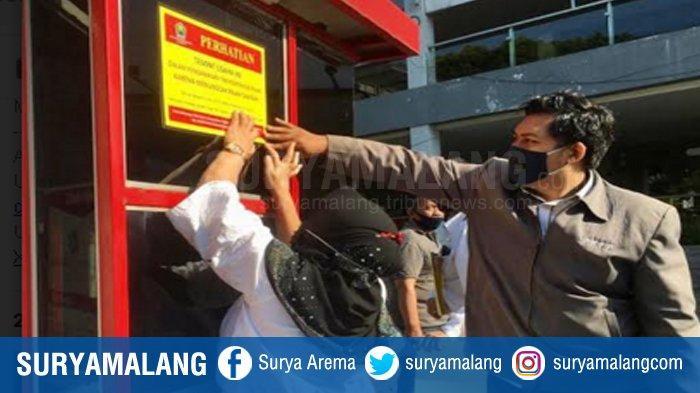 Bapenda Catat 900 Berkas BPHTB di Kota Malang Belum Tuntas, Nominalnya Mencapai Rp 11.2 Miliar