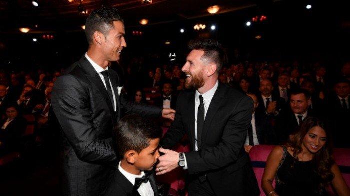 Daftar Kasus Brutal Suporter Sepak Bola, Ada yang Hanya Karena Bahas Ronaldo-Messi