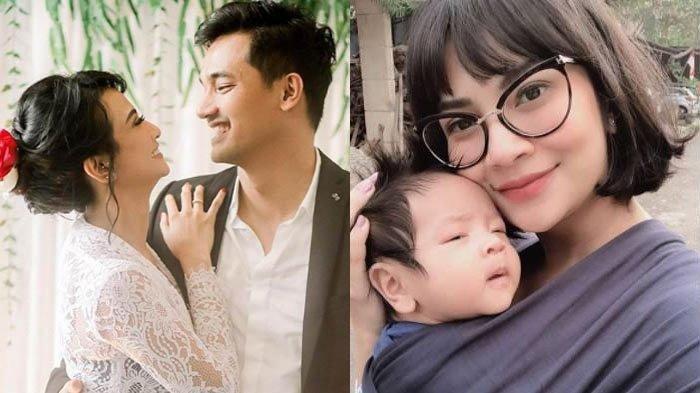 Suami Vanessa Angel Protes Durasi 'Main' di Ranjang Berkurang Pasca Kelahiran Anak: