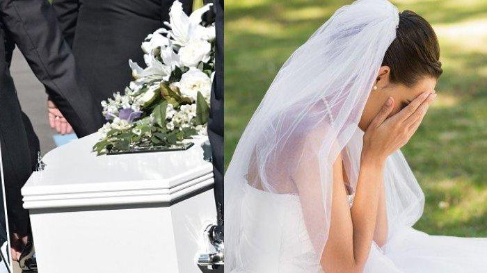 Suami yang Dianggap Meninggal 9 Tahun Lalu Mendadak Muncul, Istri Syok Sudah Terlanjur Nikah Lagi