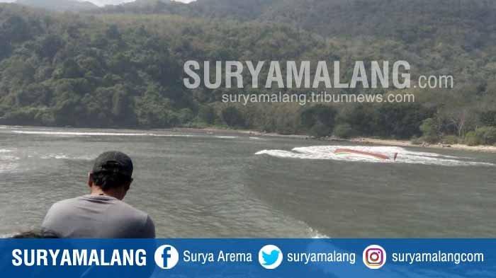 Tsunami di Banten, Grup Band Seventen Hilang dan Belum Ditemukan Hingga Minggu Pagi 23 Desember