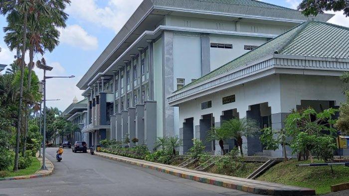 UIN Malang Persiapkan Perkuliahan Luring Buat Mahasiswa Semester 1 dan Pascasarjana