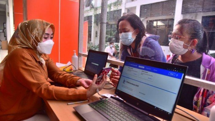 Syarat Pendaftaran PPDB Surabaya 2021 Jalur Penghafal Kitab Suci, Tutup 6 Juni 2021