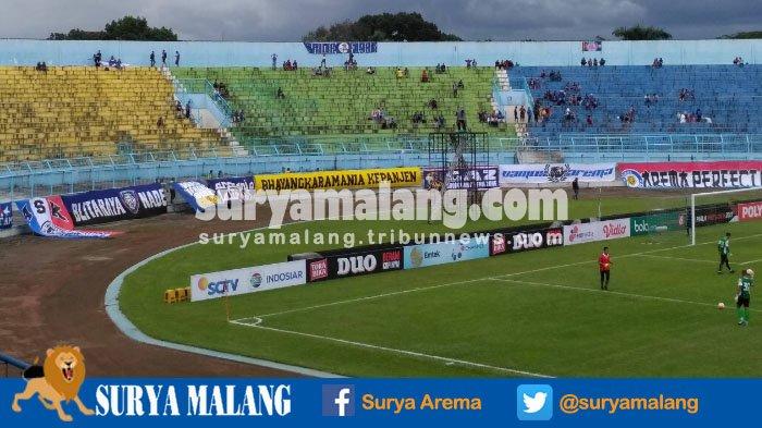 Ujian Berat Bhayangkara Solo FC di Grup B Piala Menpora 2021