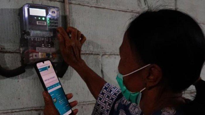 Subsidi Listrik di Masa Pandemi Dinilai Paling Tepat Sasaran