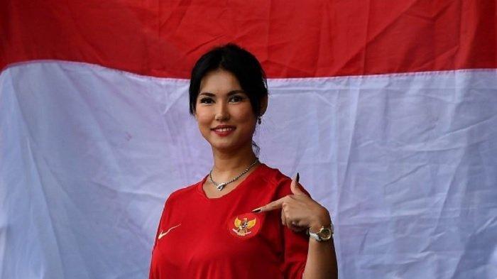 Sudah Insaf AKHIRNYA Maria Ozawa atau Miyabi Jujur Soal Orang-orang Indonesia, Ungkap Semuanya