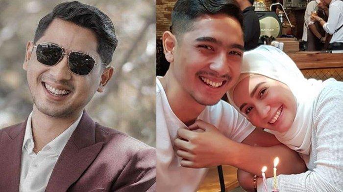 Sukses Jadi Aldebaran Ikatan Cinta Tak Buat Arya Saloka Sombong, Tetangga Kenang Perlakuan Aslinya