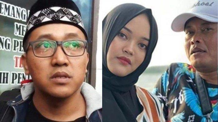 Ramai Kabar Teddy Menikah Lagi Saat Konflik Sama Keluarga Sule, Belum Setahun dari Kepergian Lina