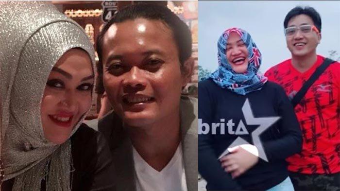 Fakta Lain dari Perceraian Sule Terbongkar, Wanita Ini Ungkap Hubungan Suaminya dengan Lina