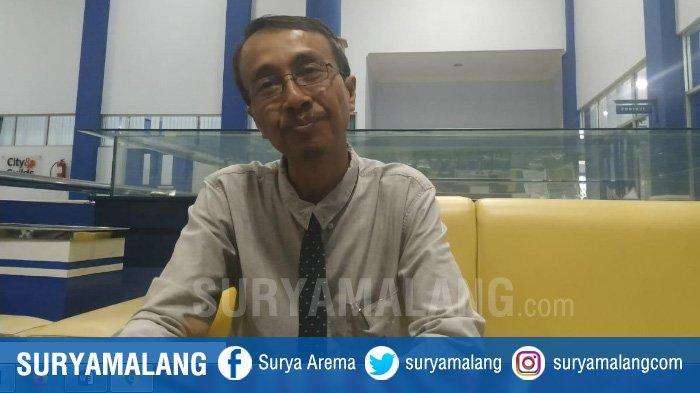 PMDK Politeknik Negeri Jadi SNMPN, Polinema Beri Kuota 35 Persen