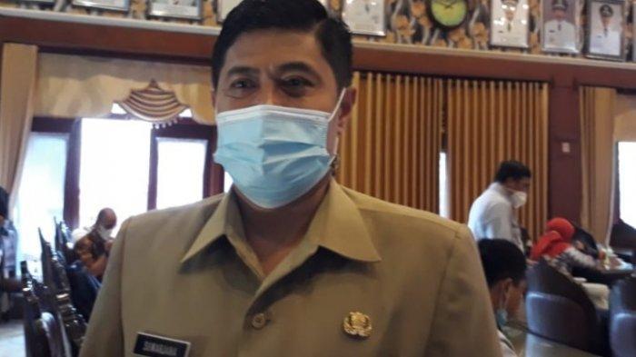 PPDB Kota Malang Diawali Seleksi Jalur Prestasi Lomba Mulai 17-19 Mei 2021