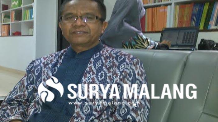 Kementrian Sosial Gelontorkan Rp 1,5 Miliar untuk Rumah Tak Layak Huni di Malang