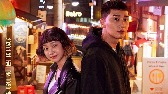 Tak Kalah dari Romantic Doctor, Teacher Kim 2, Inilah Daftar Drama Korea Selatan yang Dijamin Seru