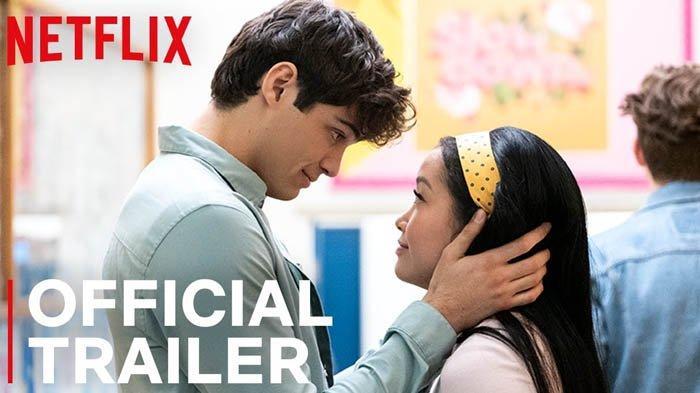 Tak Kalah Seru dari Drama Korea, Inilah 7 Serial Netflix Romantis Tayang Bulan Februari 2020