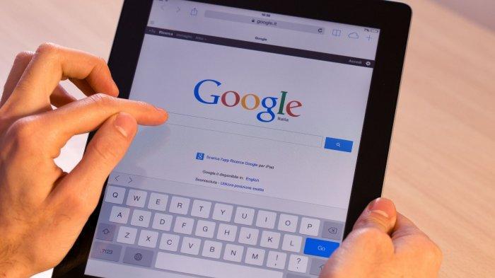 4 Cara Mudah Mengatasi Google Penelusuran Android yang Tiba–tiba Berhenti, Cukup Lakukan Hal Ini