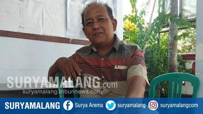 Ngaku Tak Pernah Politik Uang, Tan Ngi Hing Sudah 5 Kali Gagal Jadi Anggota DPRD di Blitar