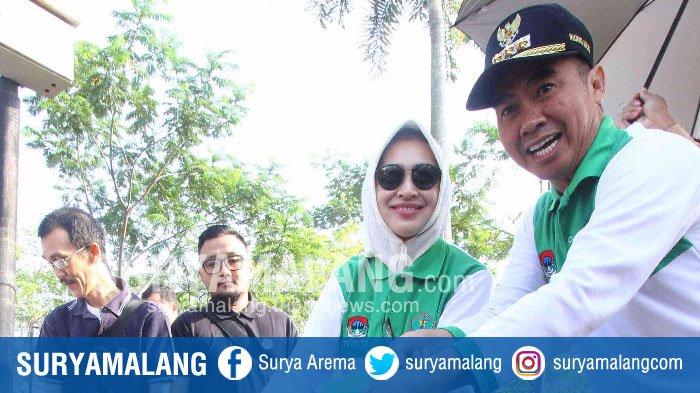 Soal Pengelolaan SMA/SMK oleh Provinsi, Forum Apeksi di Kota Malang Sepakat Minta Syarat Ini