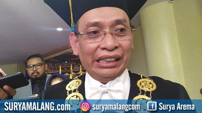 Universitas Airlangga (Unair) Surabaya Akan Luncurkan 2 Vaksin Virus Corona saat Dies Natalis ke-66