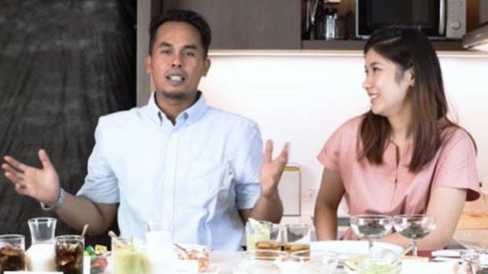 Nasib Lord Adi Usai Jadi Juara Ketiga Masterchef Indonesia 8, Tarif Endorsenya Bikin Olivia Syok